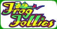 frog Follies