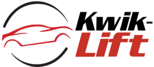 Kwik Lift