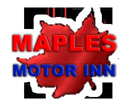 maples Motor Inn