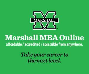 Marshall MBA