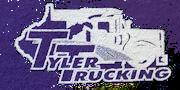 Tyler Trucking