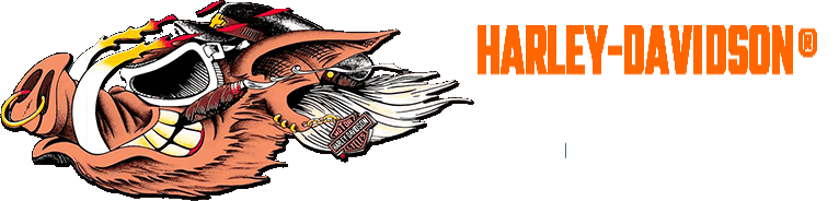 WV Harley Davidson